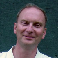 Brad Robinson, Leader